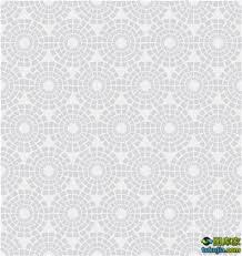 白色背景白色壁纸白色墙纸白色素材白色花纹白背景矢量1625 Ae模板下载