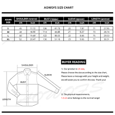 1950s Clothing Size Chart Us 26 39 49 Off Aowofs Rockabilly Men 1950s Fashion Clothing Retro Rocknroll Shirts Men Embroidery Black Shirts Big Size Western Punk Shirts Men In