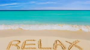 Image result for summer photos