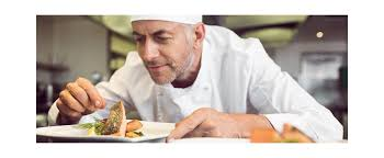 Cours De Cuisine à Tours