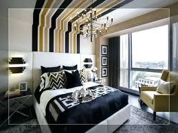 navy bedroom ideas – Nice House Simple Decor