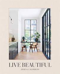 15 best coffee table books for decorating