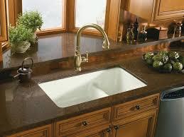 kitchen fabulous vintage cast iron bathroom sink vintage