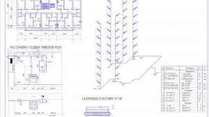 Монтаж и эксплуатация газового оборудования дипломная работа Техническая эксплуатация оборудования Монтаж и эксплуатация Бесплатные рефераты курсовые и дипломные работы на