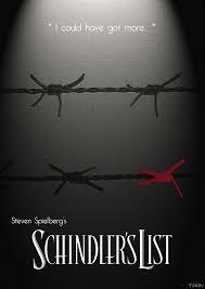 best schindler s list movie ideas schindler s schindler s list poster by tchav