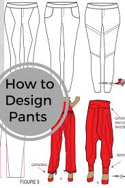 Create Your Own Pants Create Pants Magdalene Project Org