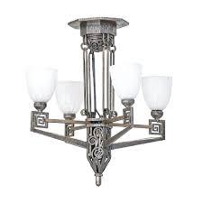 art deco chandelier style french art chandelier antique art deco chandelier lighting