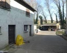 maison 100 m² saint symphorien d ozon