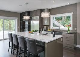 Kitchen Remodel Designer New Decorating