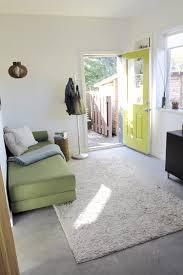 turning garage into bedroom photo 3