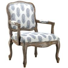 accent chair with wood arms unique accent chair with arms design ideas and decor pertaining to