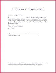 Psa Example Sample Authorization Letter To Request Psa Birth Certificate