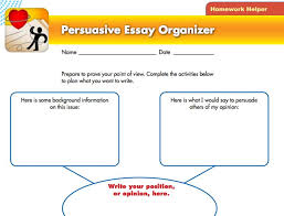 best th grade literary essay images literary  for a persuasive essay prepare to prove your point of view and complete the activities