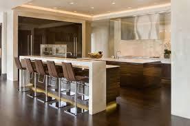 Modern Kitchen Island Stools Height Of Kitchen Island Stools Best Kitchen Island 2017