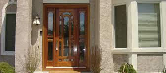 wood entry doors. Wood Entry Doors G