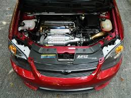 Lets see your engine bay! - Page 87 - Cobalt SS Network