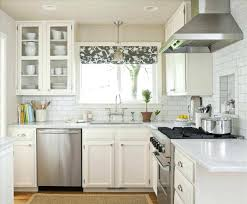 Modern country kitchen design Old Style Modern Country Kitchen Kitchen Kitchen Designs For Small Kitchens Vintage Farmhouse Kitchens Modern Country Kitchen Cabinets Modern Country Kitchen Legotapeco Modern Country Kitchen Modern Country Kitchen Modern Country Kitchen