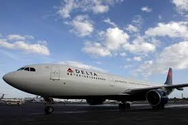 Delta Airlines To Resume Non Stop Flights From New York To Mumbai