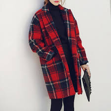 Красное женское <b>пальто</b> (104 фото): какой шарф, шапку ...
