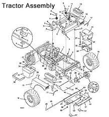 kubota d722 parts kubota wiring diagram, schematic diagram and Kubota D722 Engine Wiring Diagram kubota d722 engine specs Kubota D722 Engine VIN