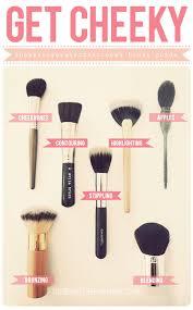 best contour brush. post best contour brush n
