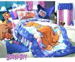 scooby doo bedding for boys bedding bed bed sheets bed sheets queen bedtime story bed bedding scooby doo bedding