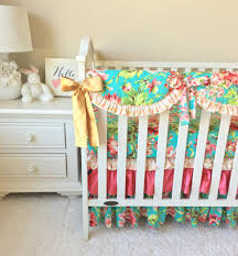 c baby bedding and accessories lostcoastshuttle set teal crib chevron target pink grey elephant sheets gold
