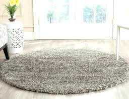 round jute rug 8 round jute rug 8 medium size of rug jute rug 3 round round jute rug 8