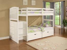 ... Spectacular Space Saving Bunk Beds For Small Rooms Make Tray Topped  Ottoman Can Be Used Pouf ...