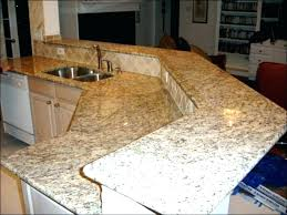 granite countertops cost granite countertops granite reviews with granite kitchen granite countertops per square foot