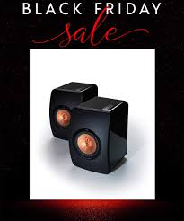 kef ls50 for sale. ls50 mini monitor speaker pair kef ls50 for sale g