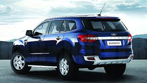 new car model release dates 20152016 Ford Everest  release date and price  FORD  Pinterest
