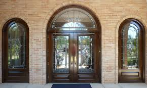elegant double front doors. Commercial Wood Entry Door Style DbyD-6222 Elegant Double Front Doors U
