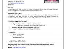 Jobs Hiring Without Resume Librarian Sample Resume Library Associate Cover Letter High School 51