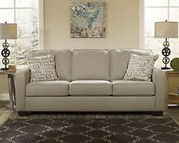 Beautiful Couches At Ashley Furniture 80 For Sofas and Couches Ideas with  Couches At Ashley Furniture