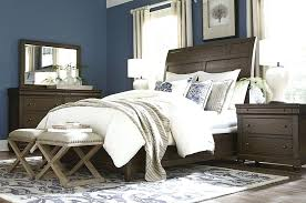 5x7 rugs under 30 the right rug size your queen bed