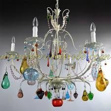 ideas venetian glass chandeliers or murano glass chandelier liber 62 venetian glass chandelier antique