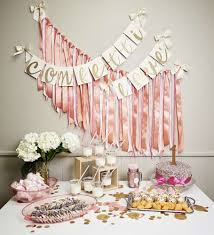 office party decoration ideas. Sprinkles Office Party Dessert Table! See More Ideas At CatchMyParty.com! Decoration