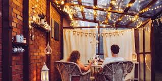 these fairy lights will make your room