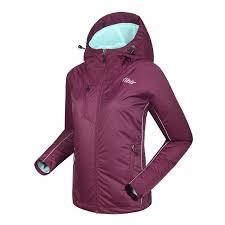 vihir womens lightweight waterproof hooded windbreaker rain jacket tixg95850