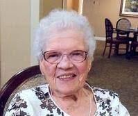 Julia Macari Obituary - (2019) - Johnston, RI - The Providence Journal