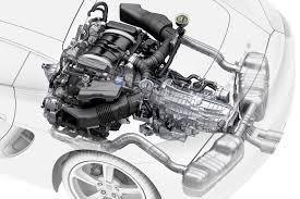 porsche flat 6 engine schematic related keywords suggestions 1995 mazda b2300 engine diagram on porsche flat six