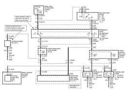 03 04 2003 2004 cobra mustang head lights wiring diagram wiring diagram headlights 2000 gmc yukon 03 cobra headlights wiring diagram
