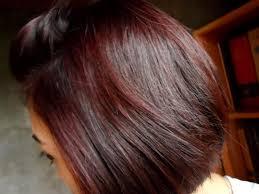 Hair Cellophane Color Charts Cellophane Hair Color Black Lajoshrich Com