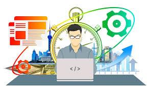 Freelancer skill,freelancer bsasic skill,freelancer in india,freelancer job,freelancing