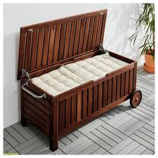 Storage patio benches luxury patio furniture cushion storage new wicker outdoor sofa 0d patio