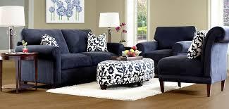 Enjoyable Design Ideas Value City Furniture Cincinnati Ohio Modest