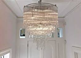 full size of gorgeous most popular chandeliers types of crystal s dining room chan home improvement
