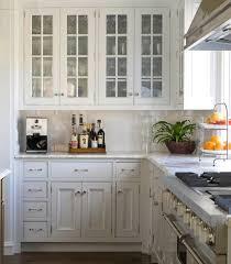 white kitchen cabinet hardware. White Kitchen Cabinet Hardware Cabinets Handles Home L