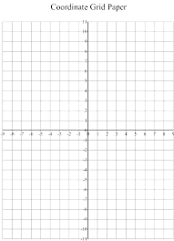 1 Inch Graph Paper Excel Grid Template For Free Word 2 X To